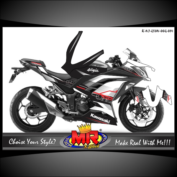 ninja-250-new-techno-black