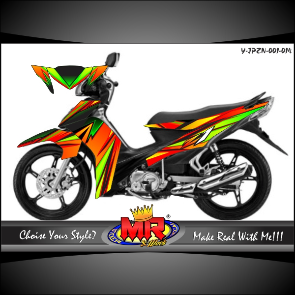 stiker-motor-jupiter-z-new-racing-line
