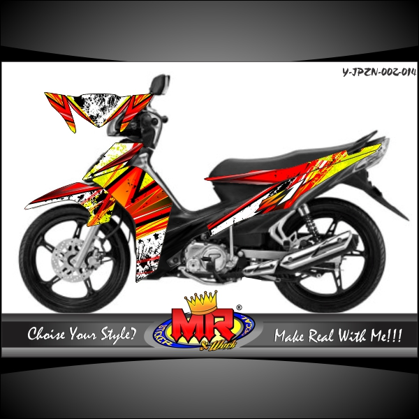 stiker-motor-jupiter-z-new-dirt-race
