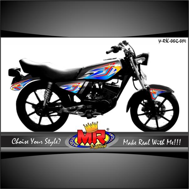 Y-RK-002-014