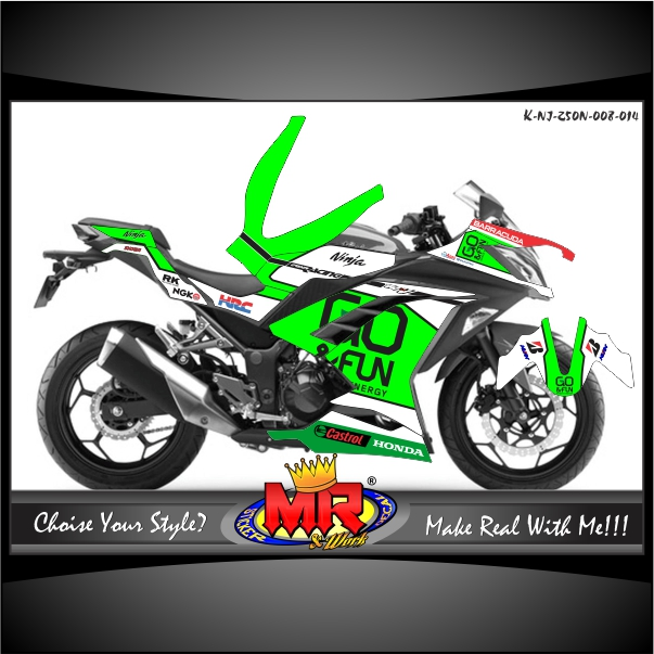stiker-ninja-250-new-go-fun