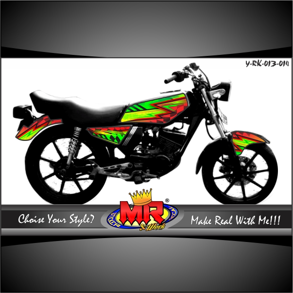 stiker-motor-yamaha-rx-king-green-racing-fighter