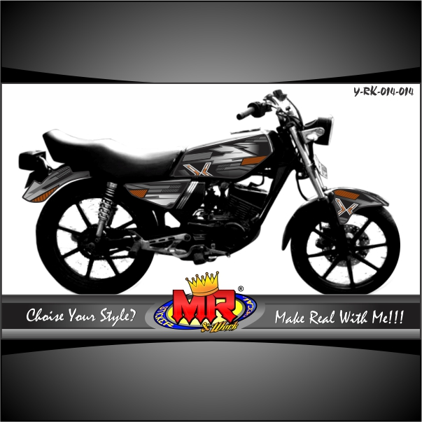 stiker-motor-yamaha-rx-king-techno-black-grafis