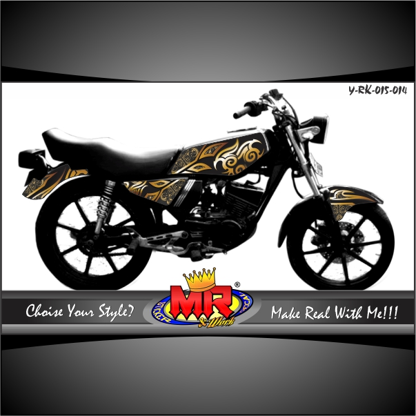 stiker-motor-yamaha-rx-king-golden-shine