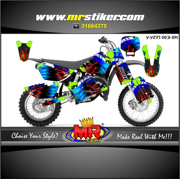 yz-85-blue-racing-style