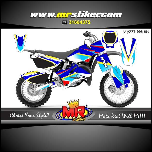 yz-85-blue-sky-gtx