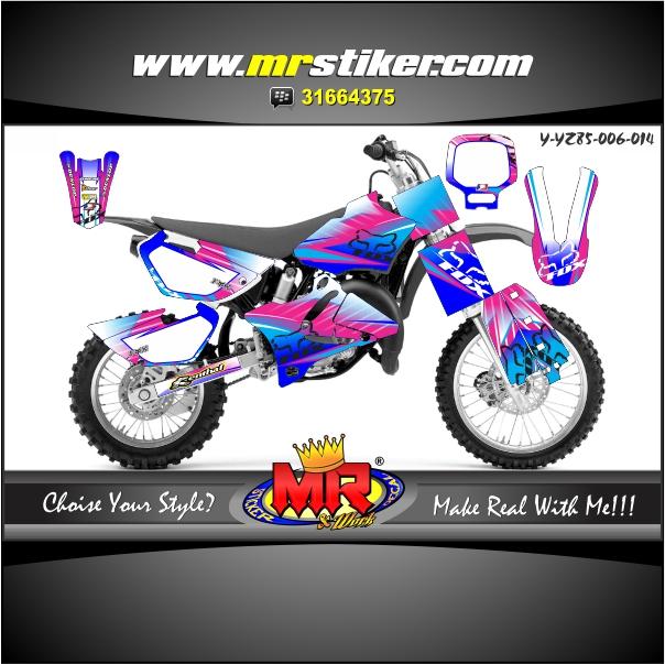 stiker-motor-yz85-pinky-fox-gtx