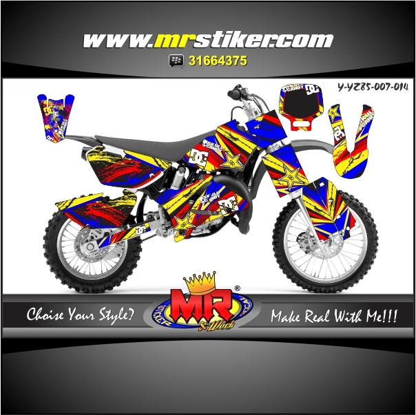 stiker-motor-yamaha-yz-85-blue-fusion-gtx