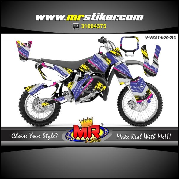 stiker-motor-yz-85-street-fox-gtx