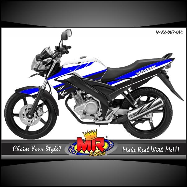 stiker-motor-vixion-blue-m1