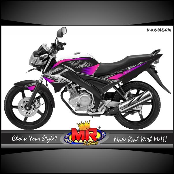 stiker-motor-vixion-purple-slash