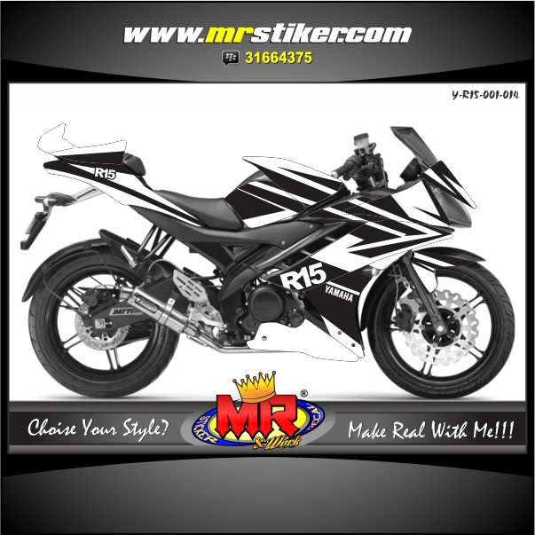 stiker-motor-yamaha-yzf-r15-black-arrow