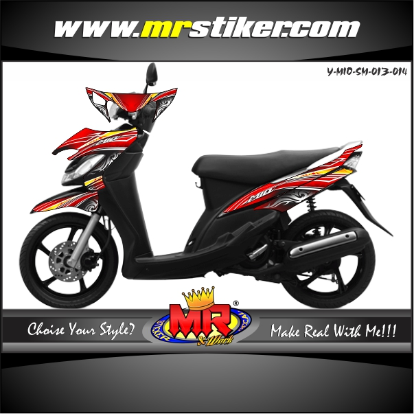 mio-sporty-smile-red-light-swirl-grafis