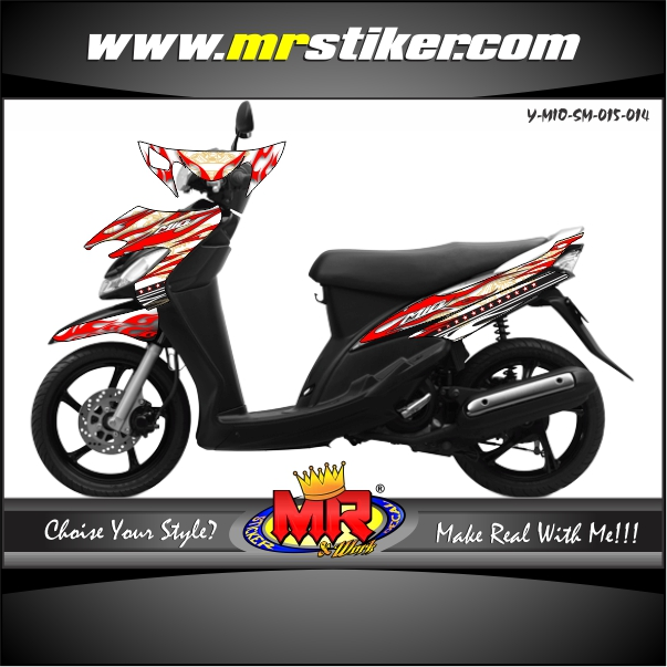stiker-motor-mio-sporty-smile-red-fire