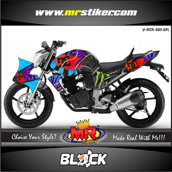 stiker- motor-byson-ken-block