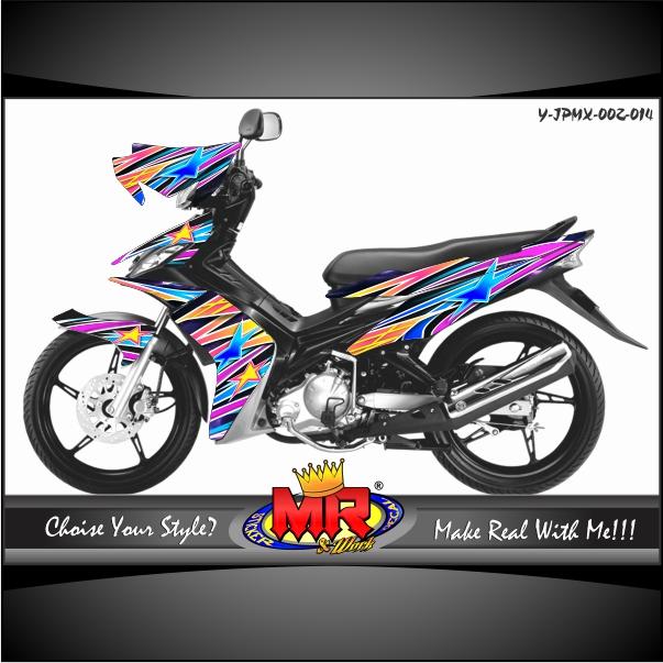 stiker-motor-jupiter-mx-air-brush