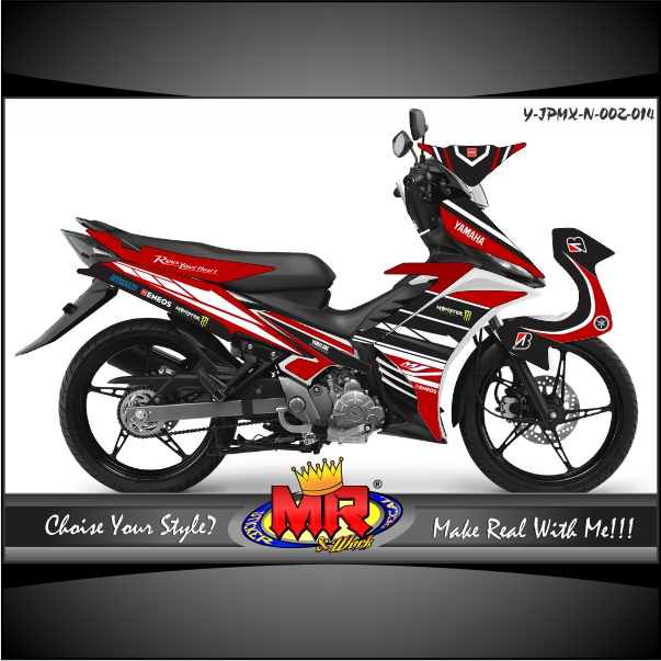 stiker-motor-jupiter-mx-new-m1-2