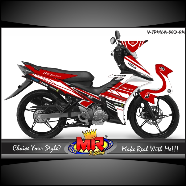 stiker-motor-jupiter-mx-new-m1-lc