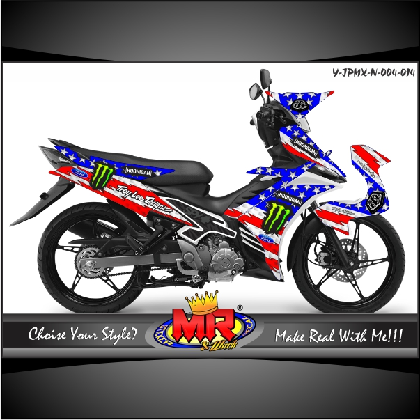 stiker-motor-jupiter-mx-air-brush