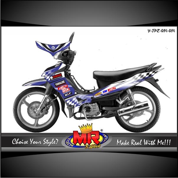 stiker-motor-jupiter-z-race-line