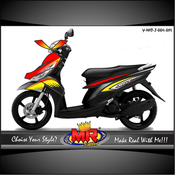 stiker-motor-mio-j-new-ori