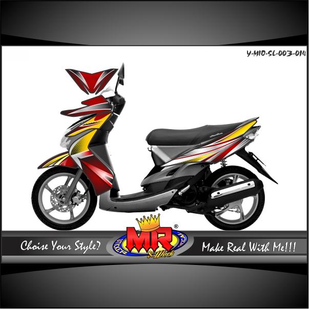 Y-MIO-SL-003-014