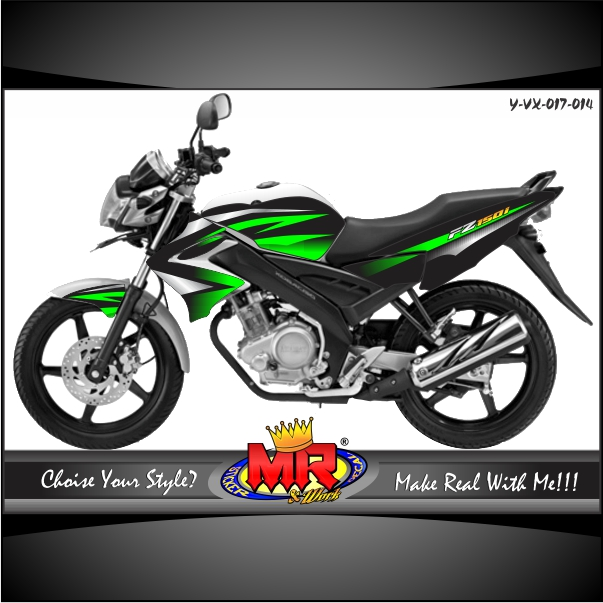 stiker-motor-vixion-green-sword