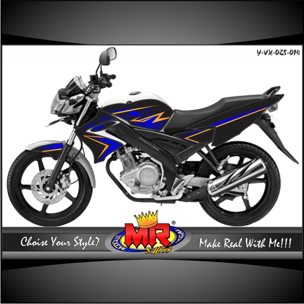 stiker-motor-vixion-blue-light-simple