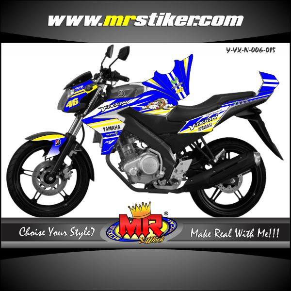 stiker-motor-vixion-new-the-doctor