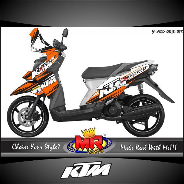 Y-XRD-003-015