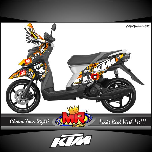 stiker-motor-x-ride-ktm-racing-vs-ken-block
