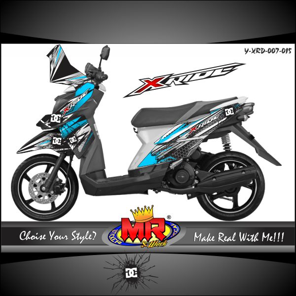 Y-XRD-007-015