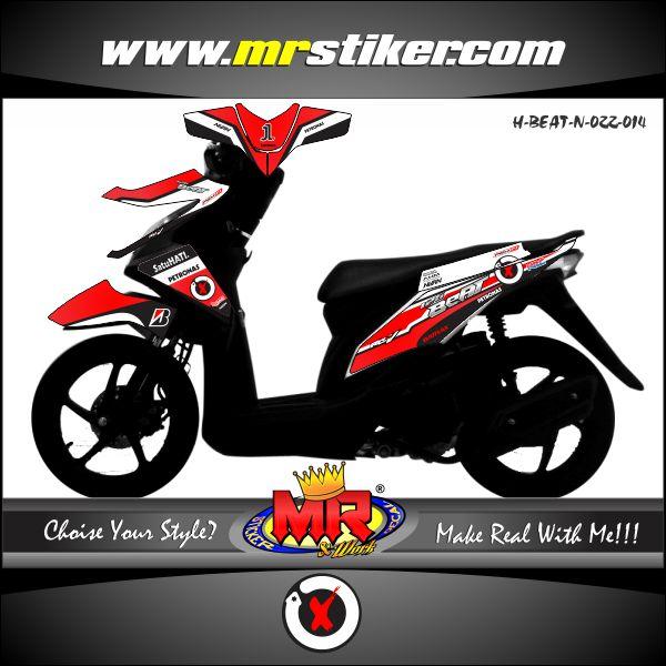 stiker-motor-new-beat-red-lorenzo