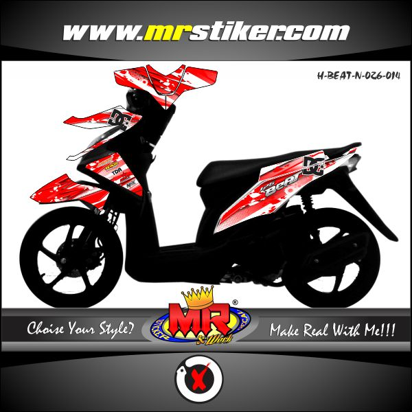 stiker-motor-new-beat-dc-red-spleter