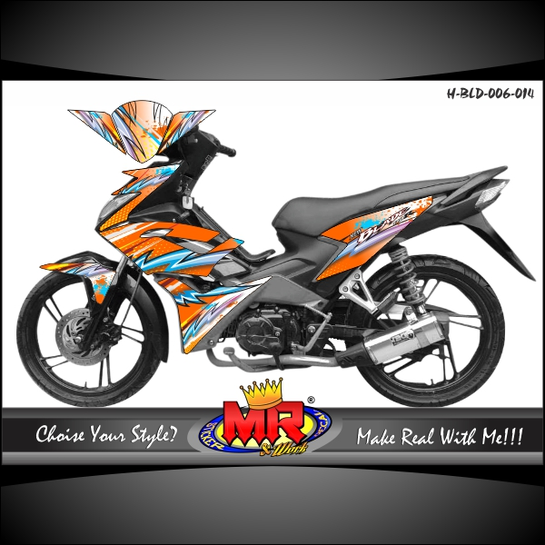 stiker-motor-blade-air-brush