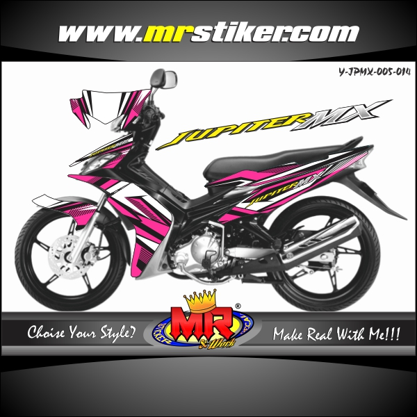 stiker-motor-jupiter-mx-simple-line