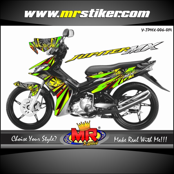 stiker-motor-jupiter-mx-green-crack