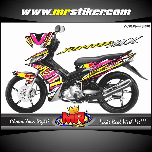 stiker-motor-jupiter-mx-dc-line-race