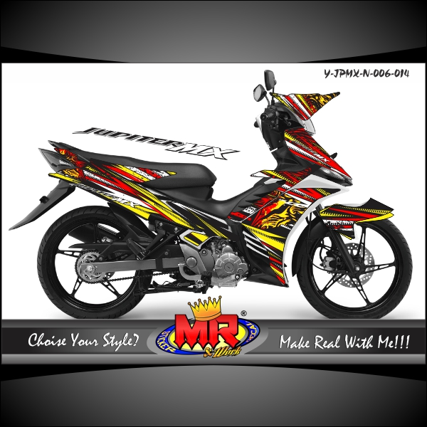stiker-motor-jupiter-mx-new-triba