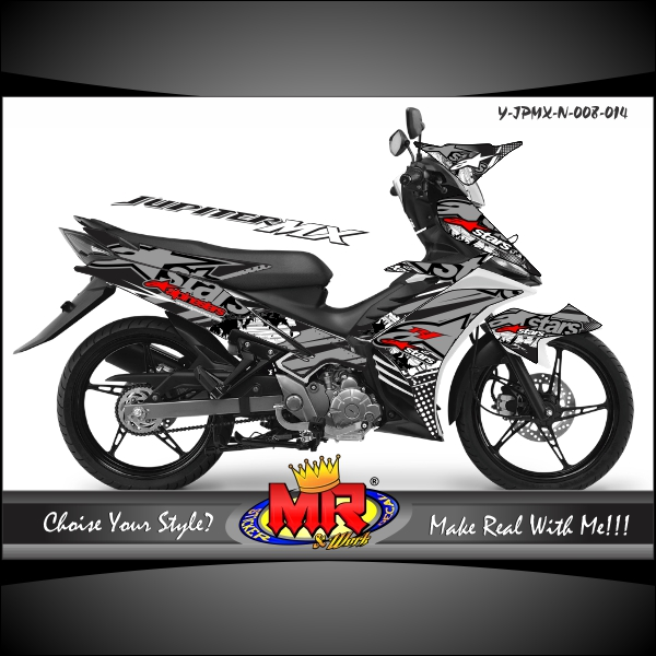 stiker-motor-jupiter-mx-new-astars