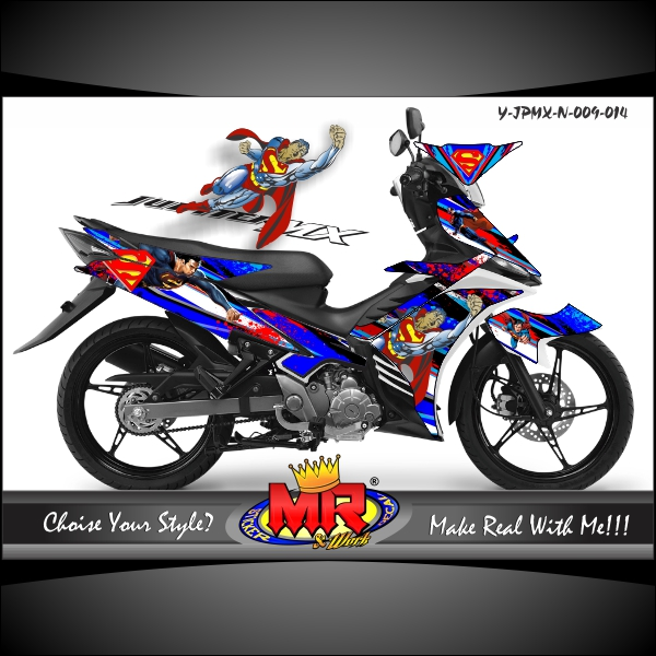 stiker-motor-jupiter-mx-new-superman