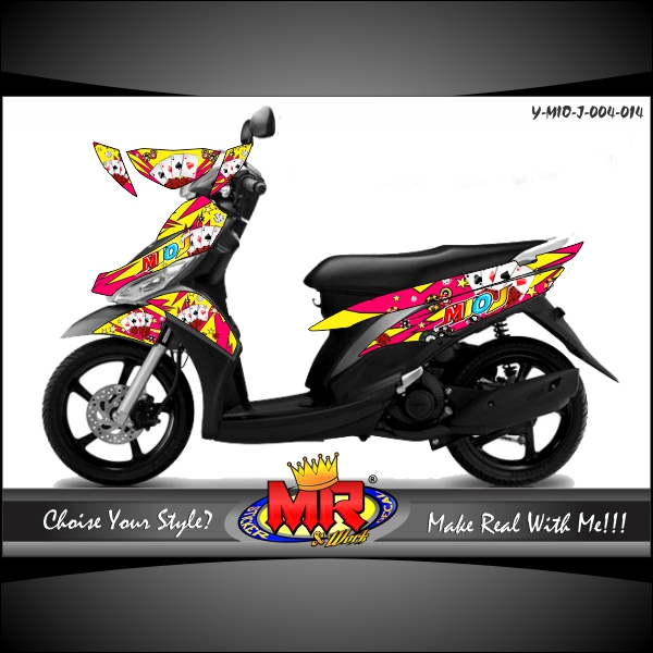 stiker-motor-mio-j-royal-casino