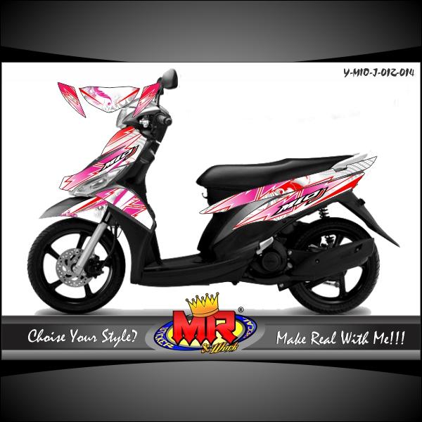 stiker-motor-mio-j-white-pink-flower