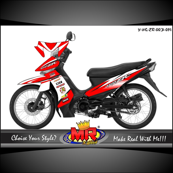 stiker-motor-vega-zr-simple-grafis