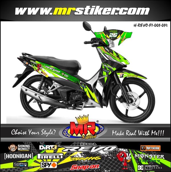 stiker-motor-revo-fi-green-hoonigan-dirt3