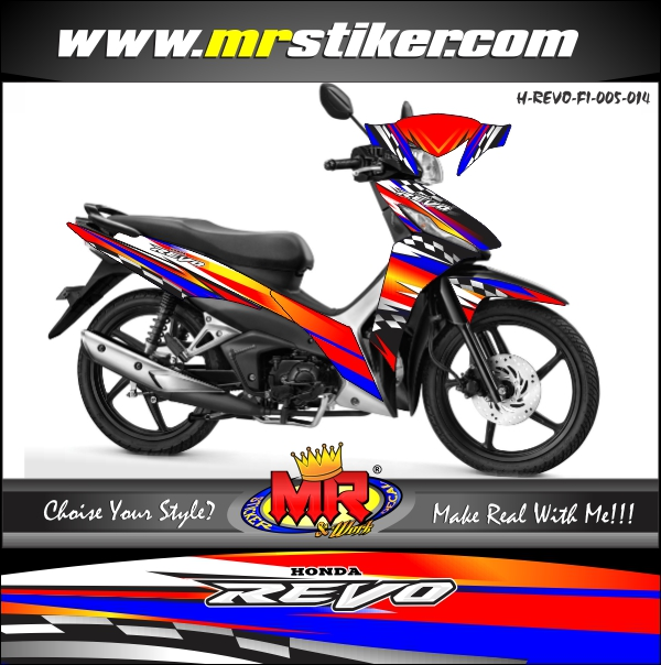 stiker-motor-revo-fi-racing-style