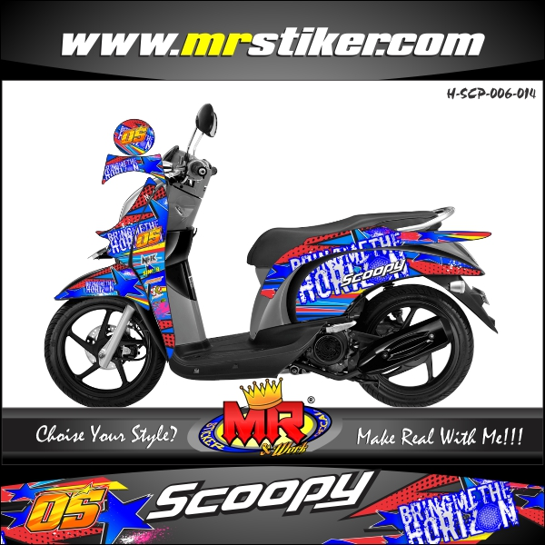 stker-motor-scoopy-dot-hard-line