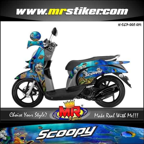 stiker-motor-scoopy-under-sea