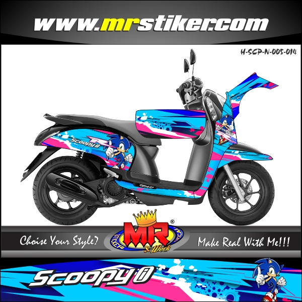 stiker-motor-scoopy-new-sonic-techno