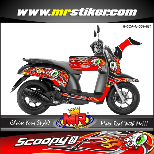 stiker-motor-scoopy-new-fire-eye